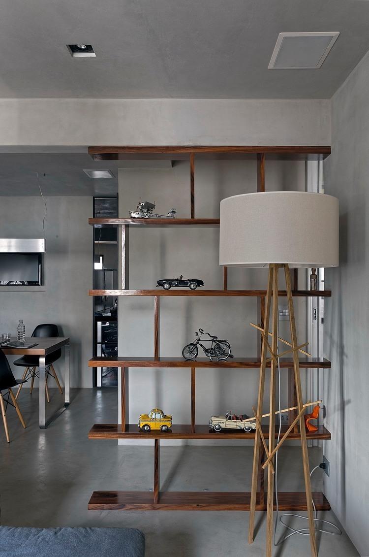 Collections  Fairmont Designs  Fairmont Designs