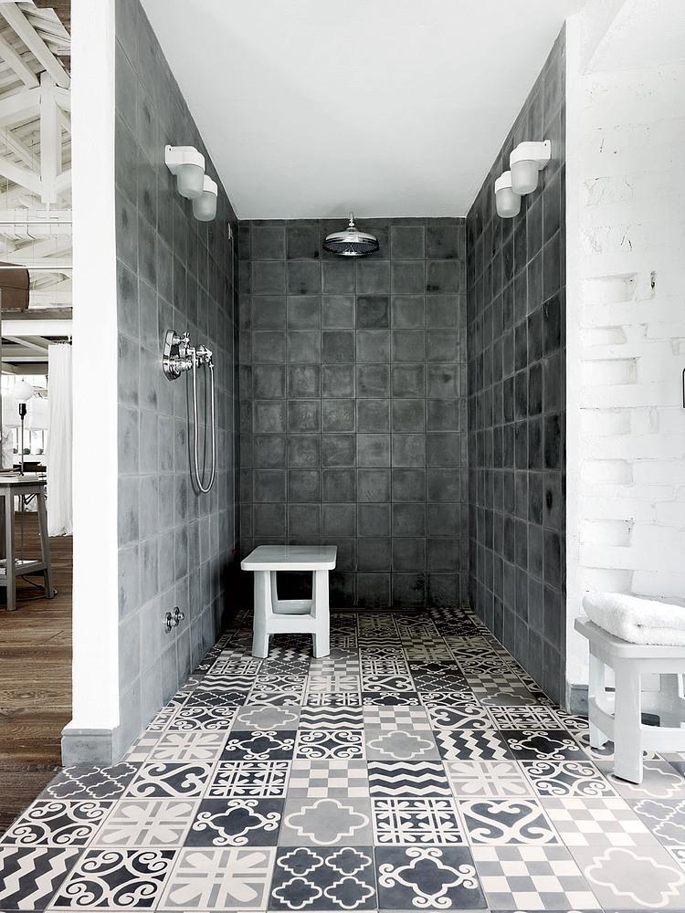 010 umbria residence paola navone homeadore - Interior design perugia ...