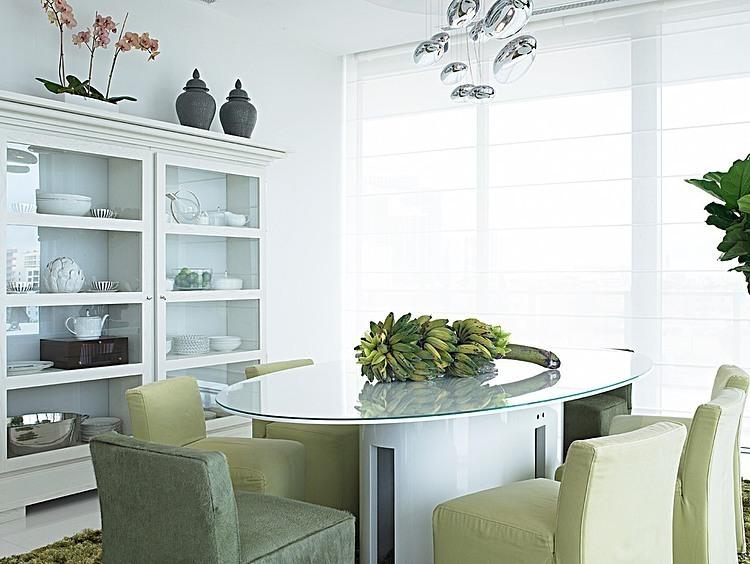 001 apogee deborah wecselman design homeadore - Interieur design loft futuriste rado rick ...