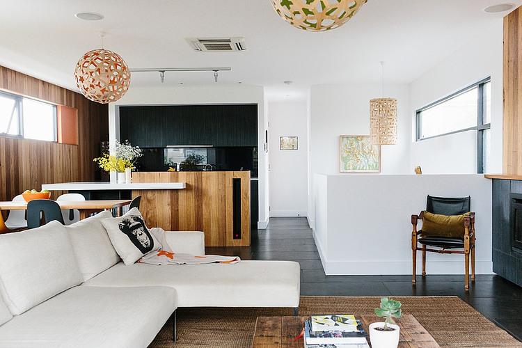 Avoca St Residence by Altereco Design