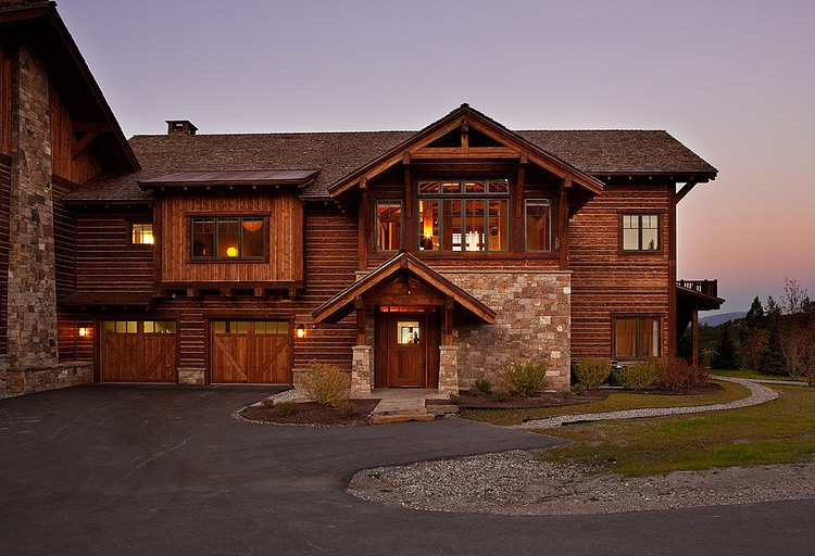 017 ski ski rocky mountain homes homeadore for Rocky mountain home builders
