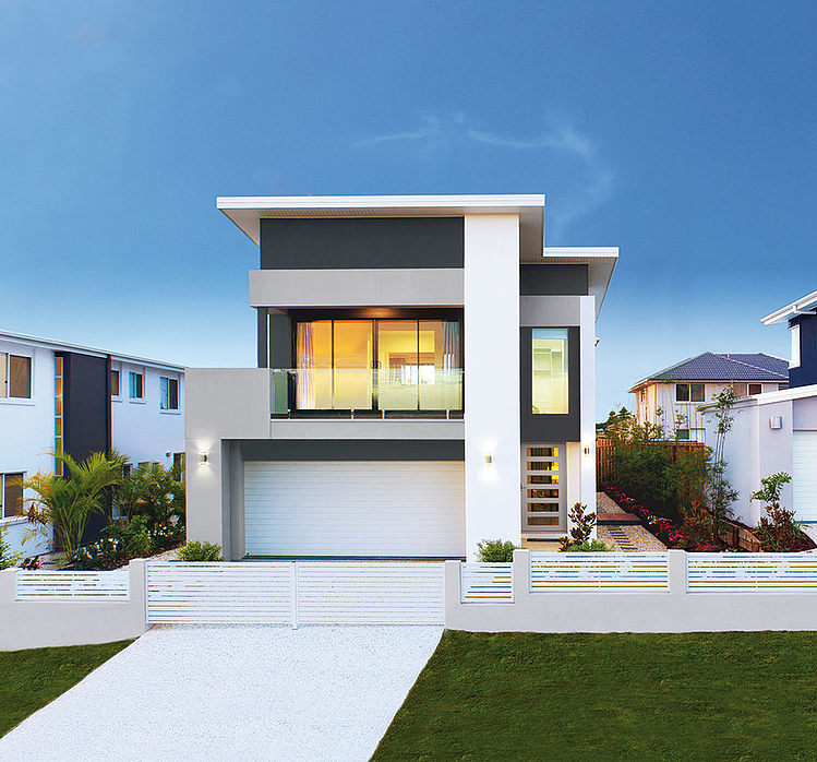 Palazzo Design By Ownit Homes