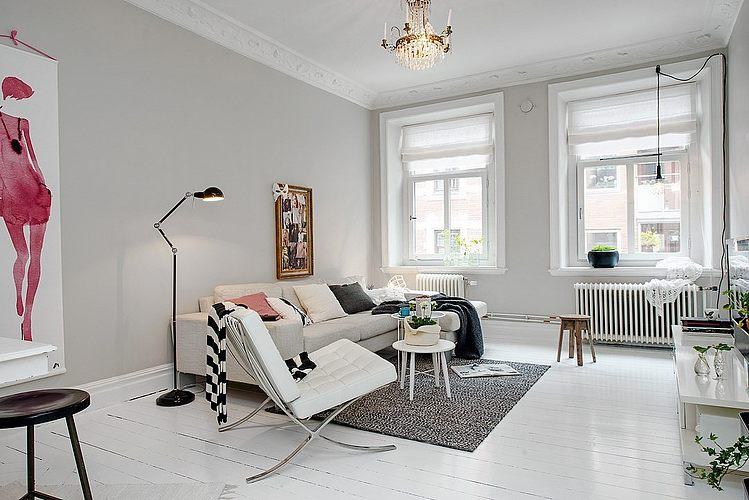 004 gothenburg apartment