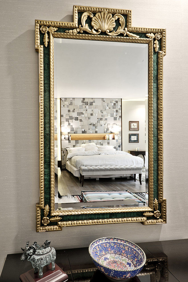 S Residence by FJ Interior Design