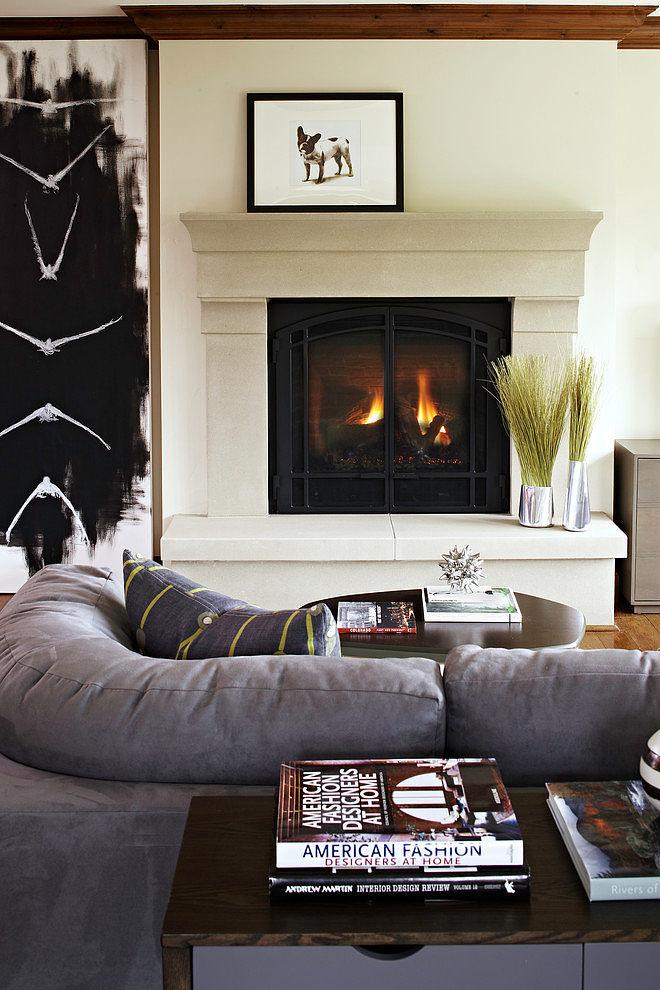 Ritz Carlton by Worth Interiors