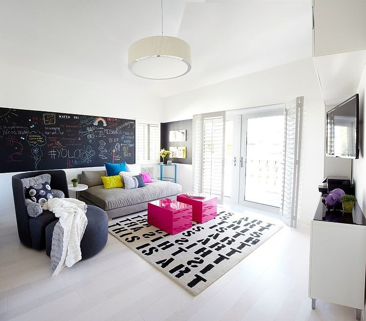 008 walker apartment dupuis design