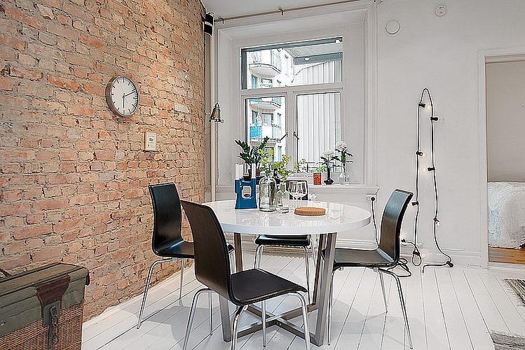 009 gothenburg apartment