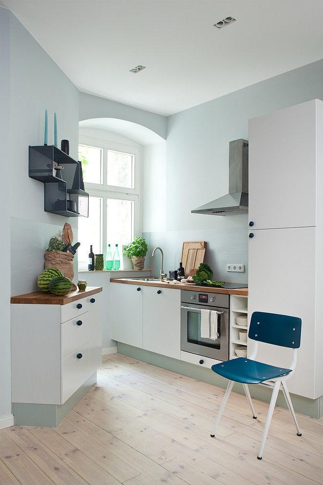 Vintage Loft by Berliner Dependance