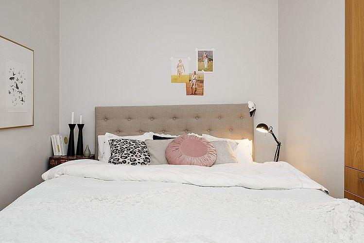 014 gothenburg apartment