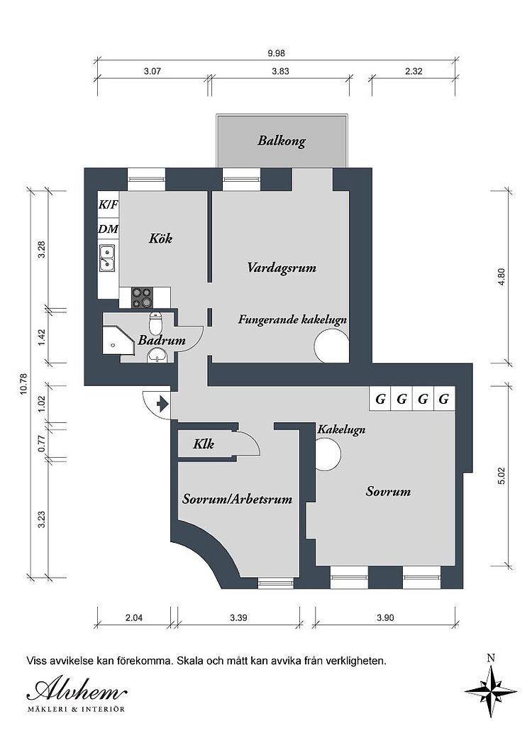 025 vre djupedalsgatan apartment