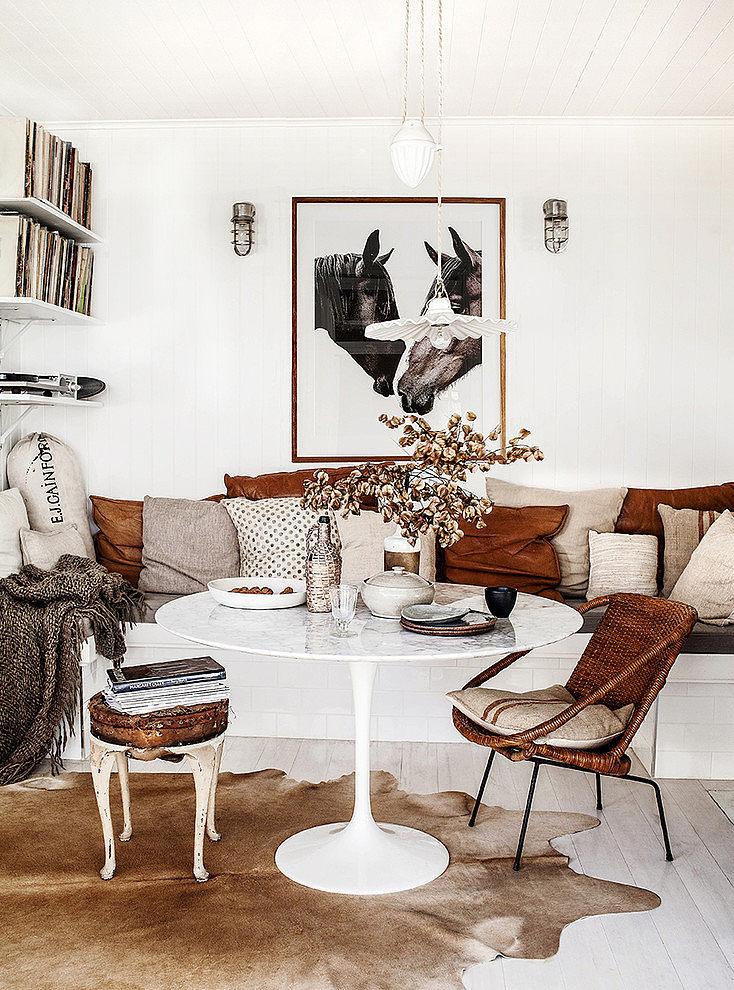Decordemon Kara Rosenlund S House