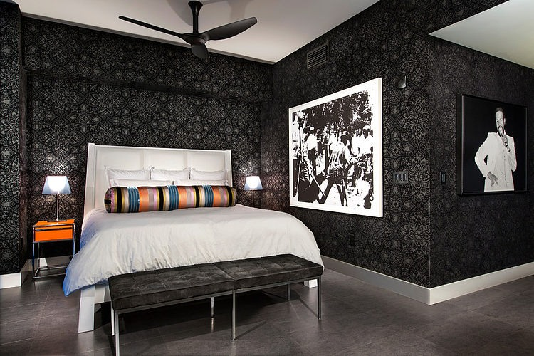 006 hirise condo ted maines interiors homeadore for Deco maison trackid sp 006