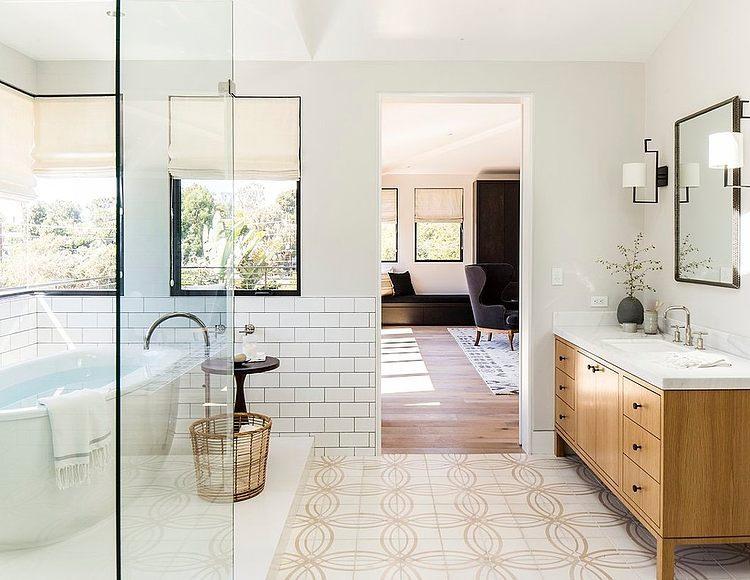 014 Manhattan Beach House Disc Interiors Homeadore