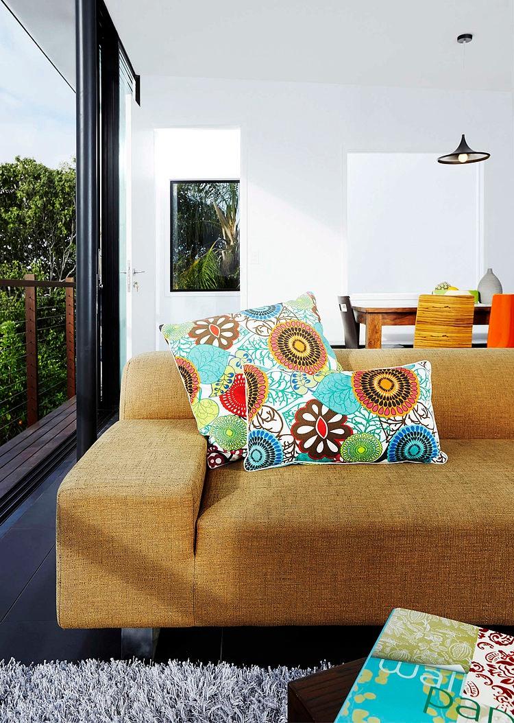 Gardenhouse by Refresh*design
