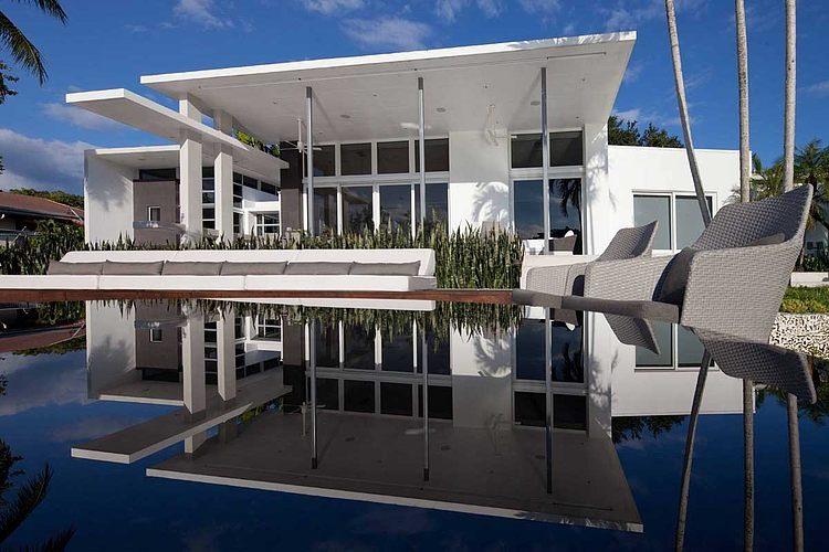 Art Studio by KZ Architecture
