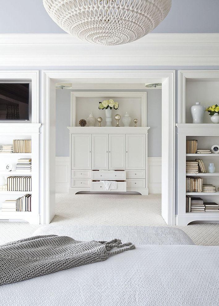 009 Parkwood Road Residence Martha Ohara Interiors HomeAdore