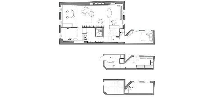 011 apartment paris rgis larroque