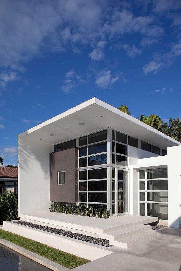 014 art studio kz architecture homeadore for Studio 11 architecture