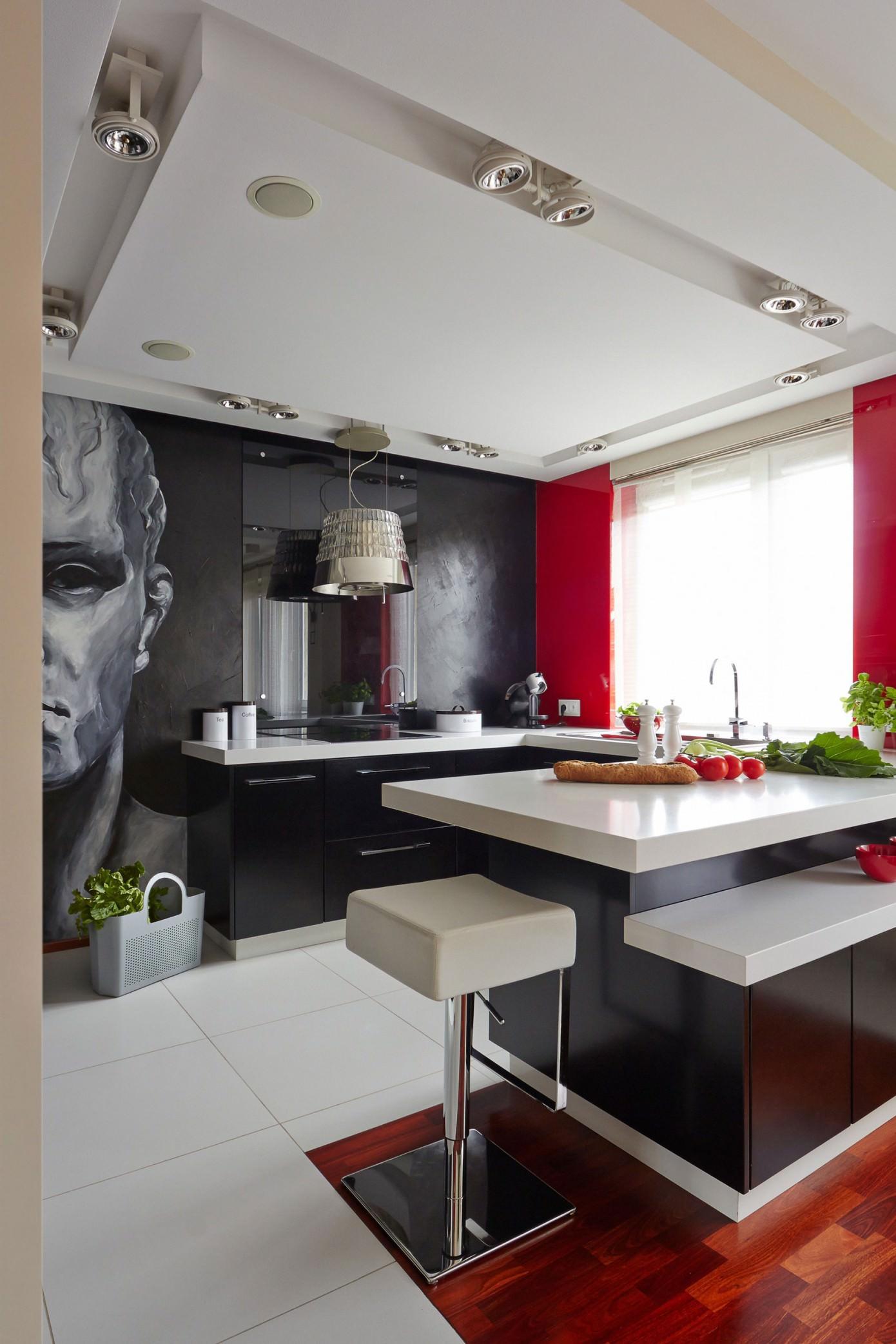M09 Residence by Widawscy Studio Architektury