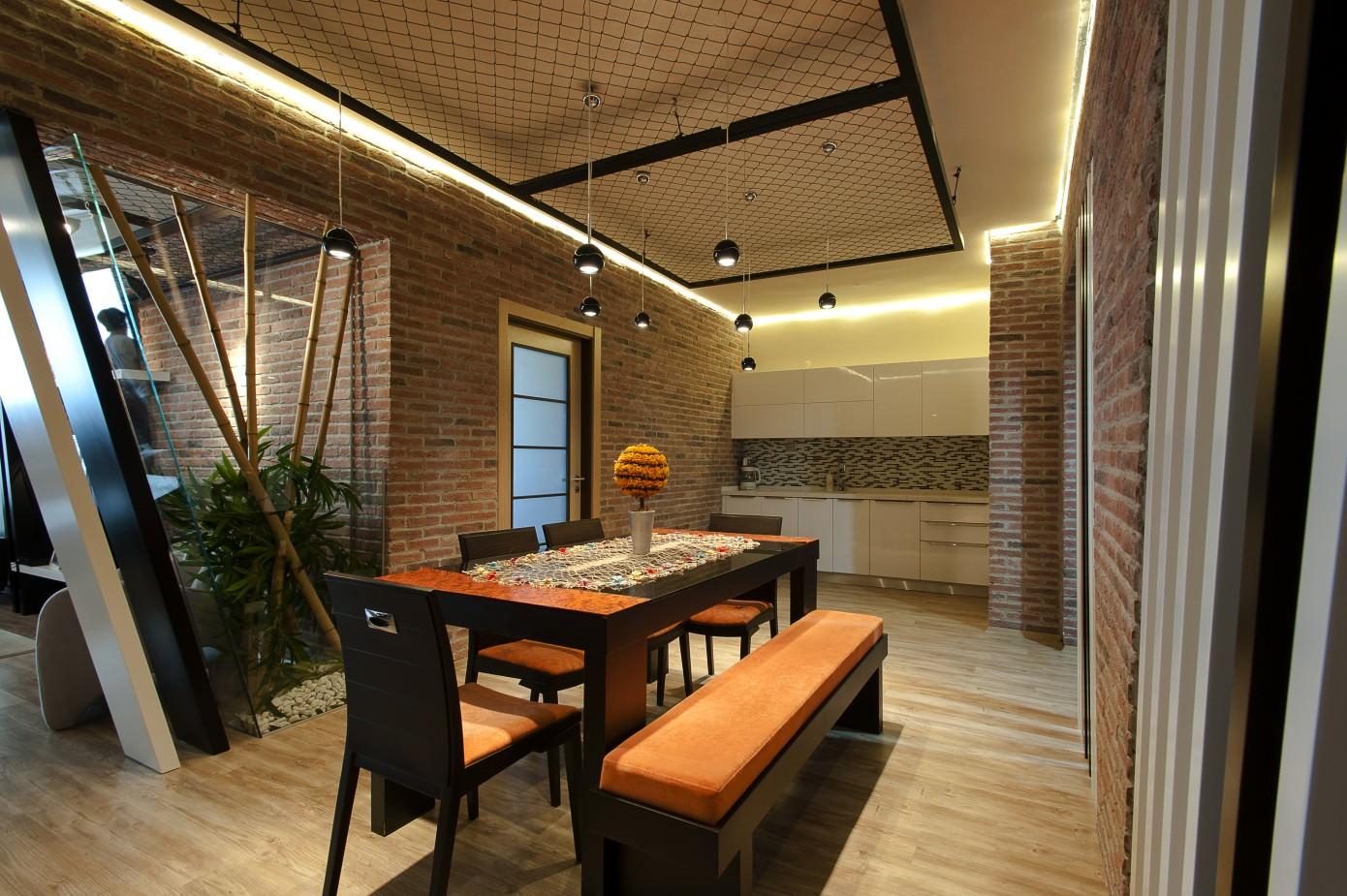 AK House by Ofis MPU – Hasan Ayata