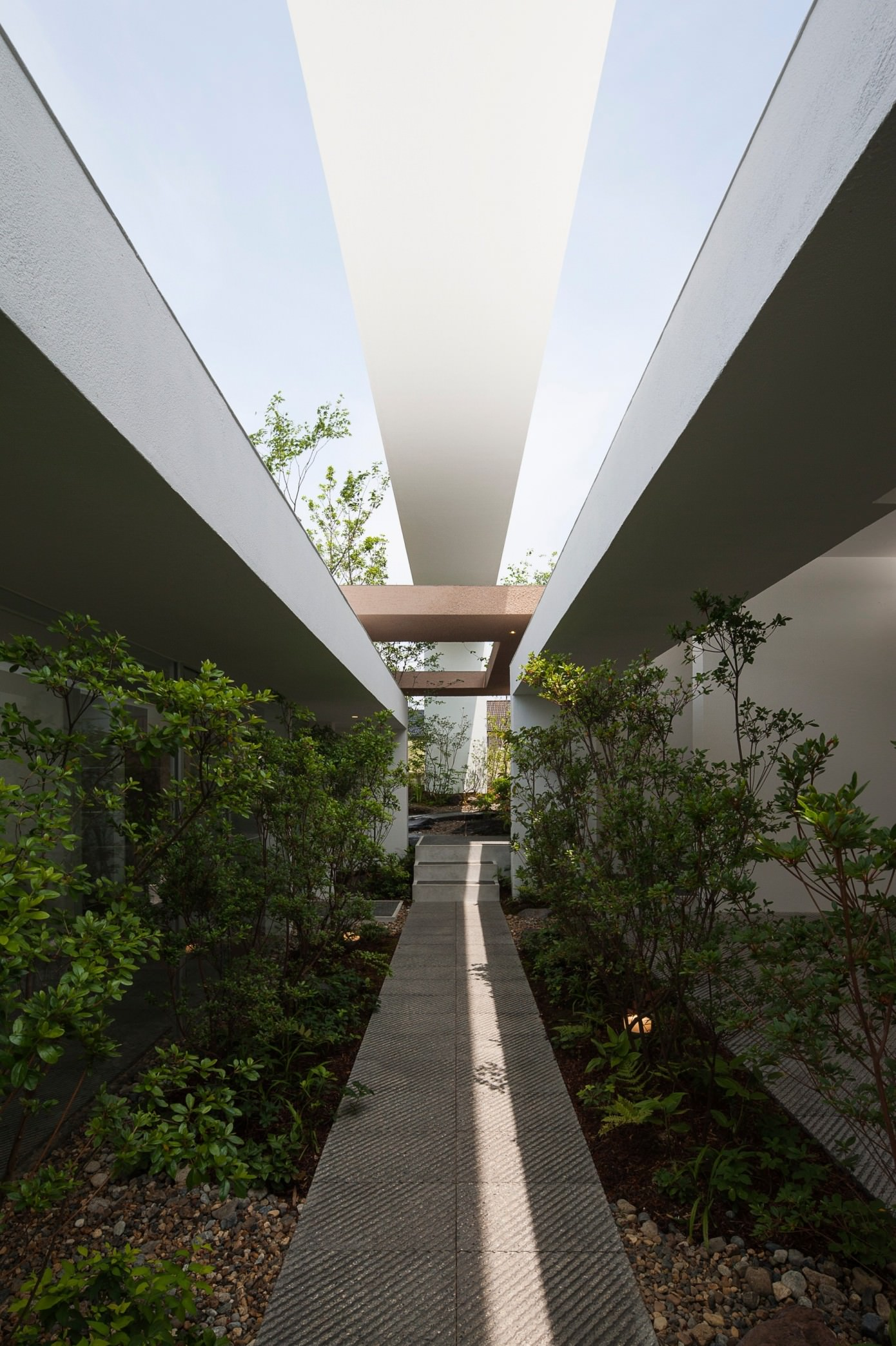 Cosmic by UID Architects & Associates