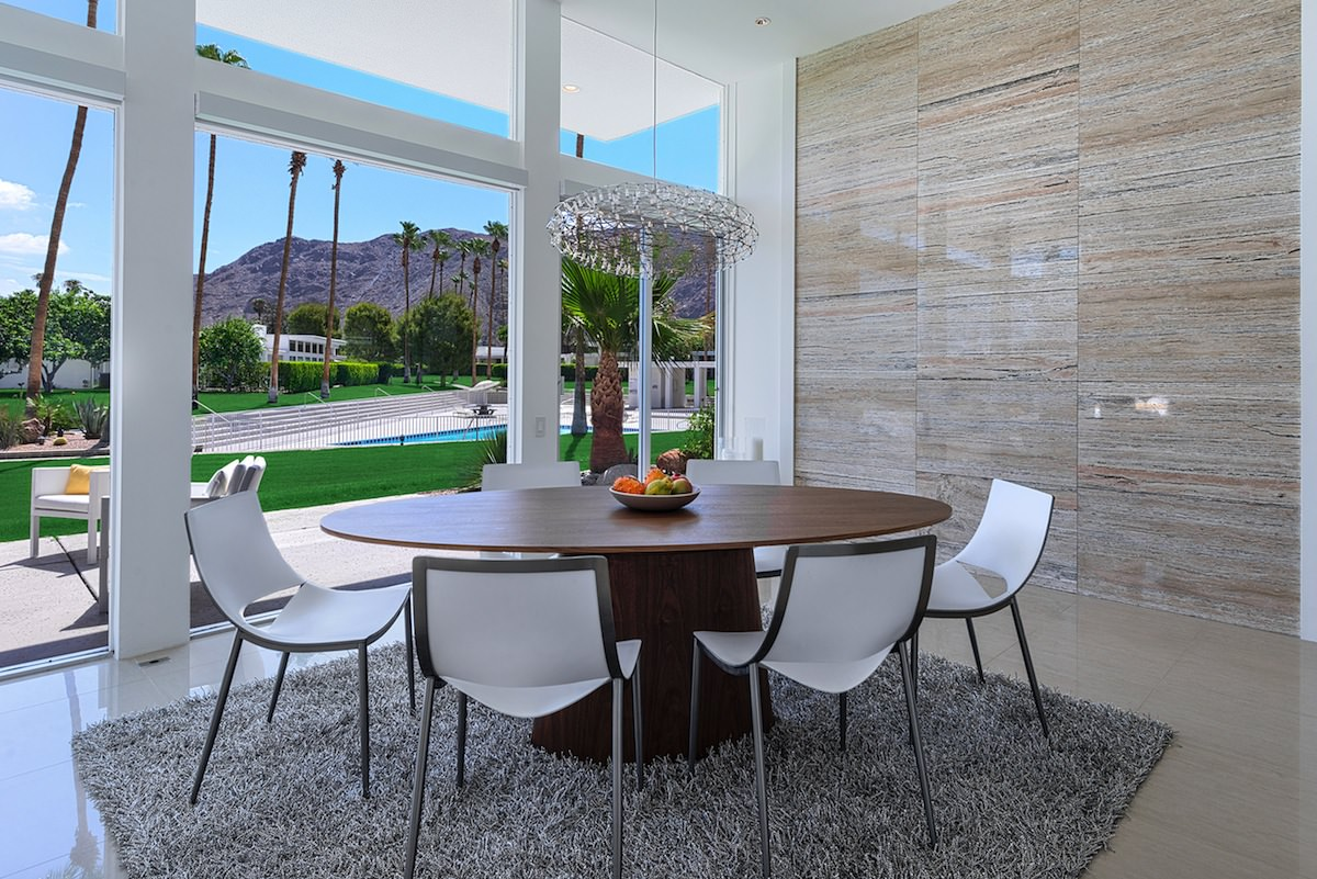 King's Point by H3K Design