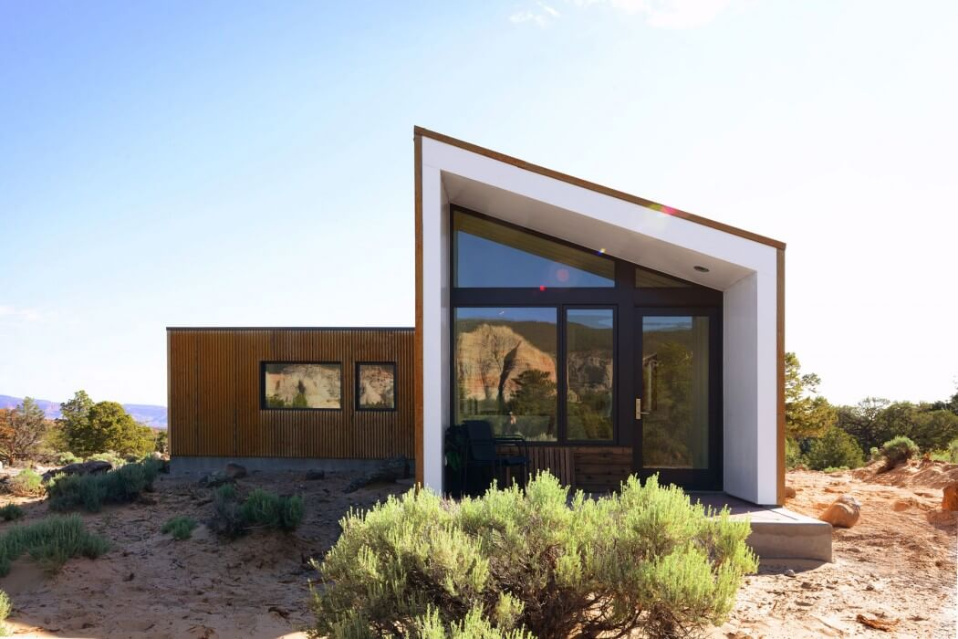 Capitol Reef by Imbue Design