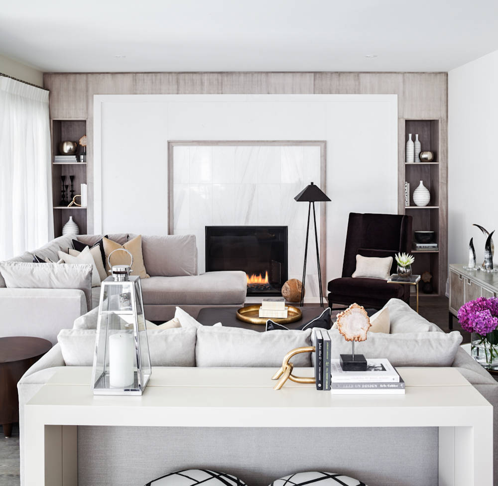 Edgewater estate by elizabeth metcalfe decorazilla for Interior design house oakville