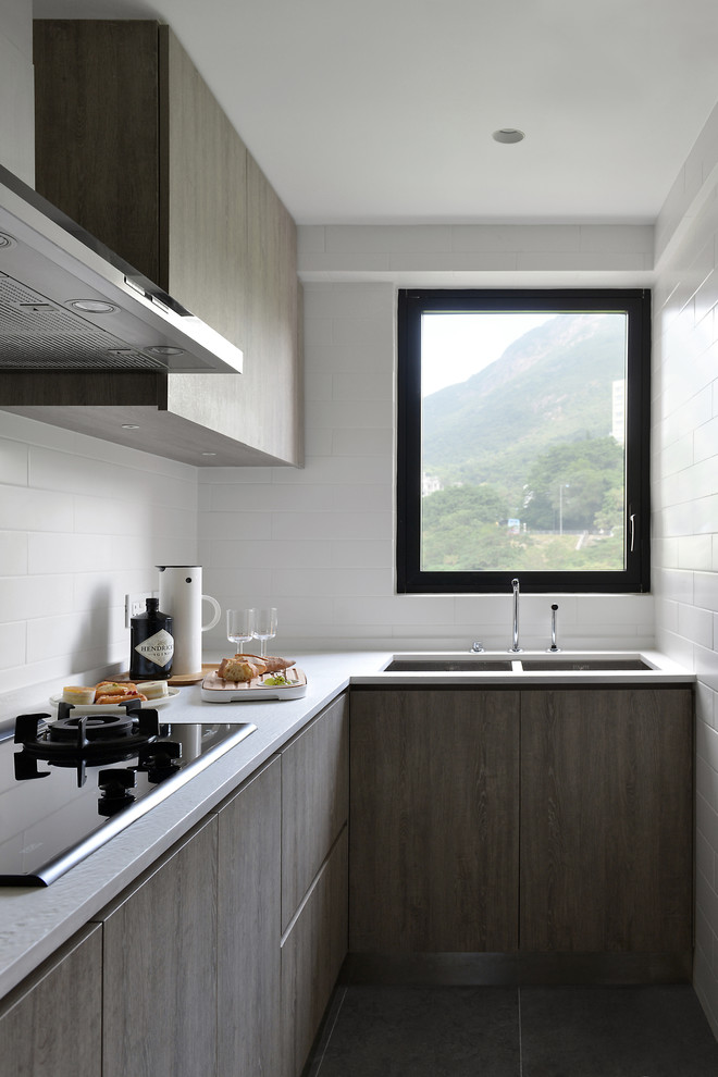 JODI by Hoo Interior Design & Styling