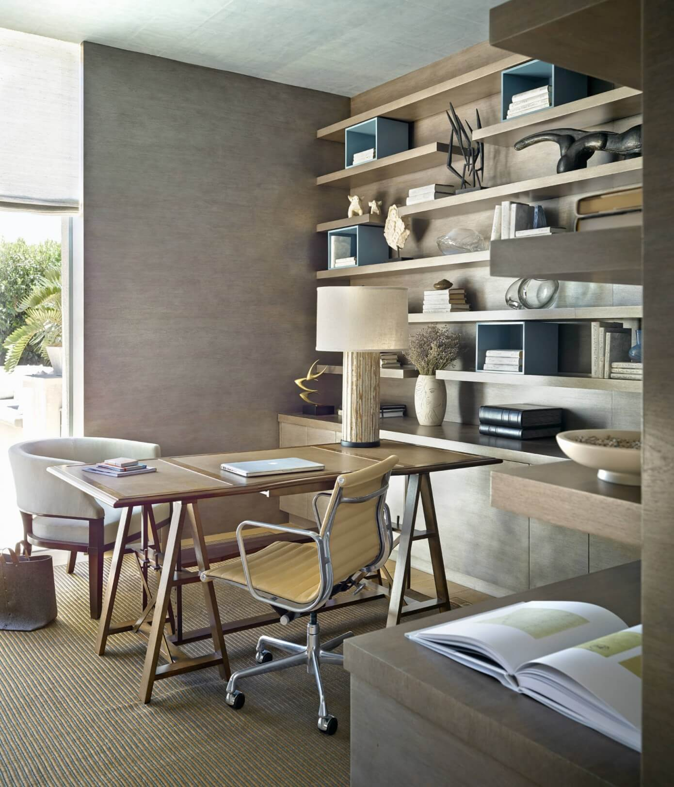 Coronado Residence by Island Architects