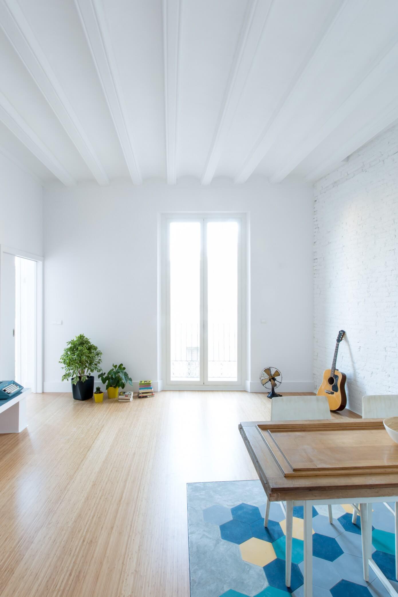 Casa Eulàlia by Cavaa