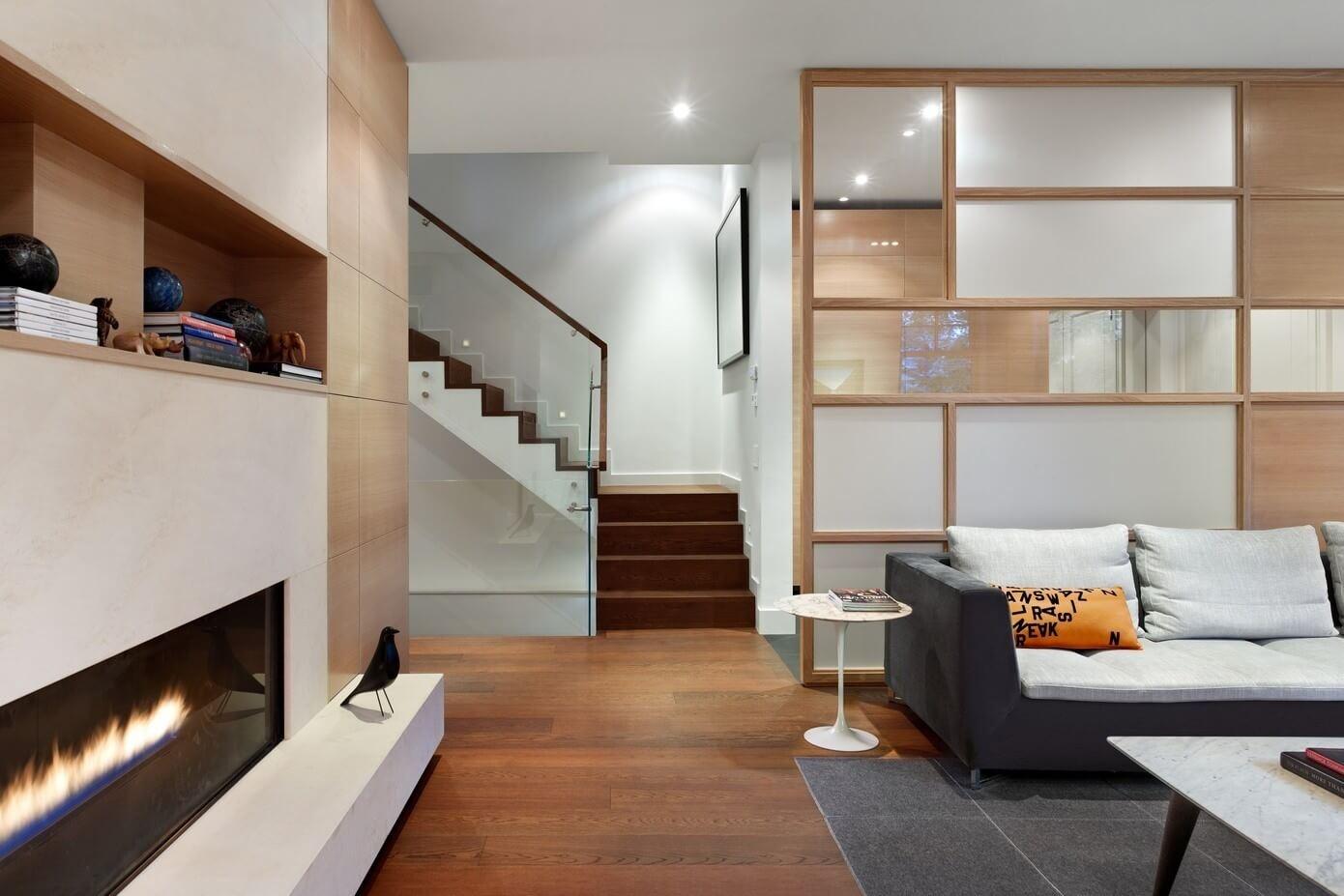 003 Annex House Dubbeldam Architecture Design Homeadore