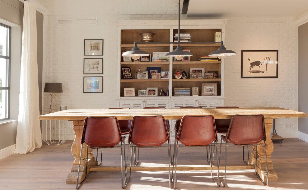 002 house barcelona bettina schmid homeadore. Black Bedroom Furniture Sets. Home Design Ideas