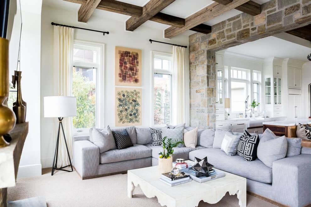 Hawkins Home by Tonya Olsen