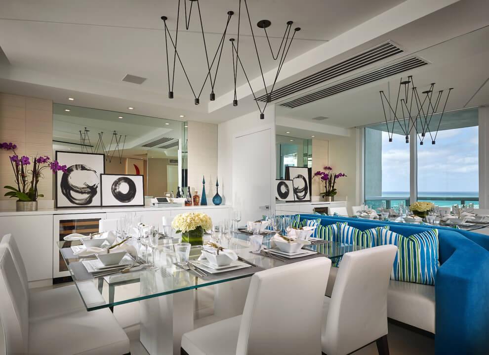 010 Miami Beach Home Kis Interior Design