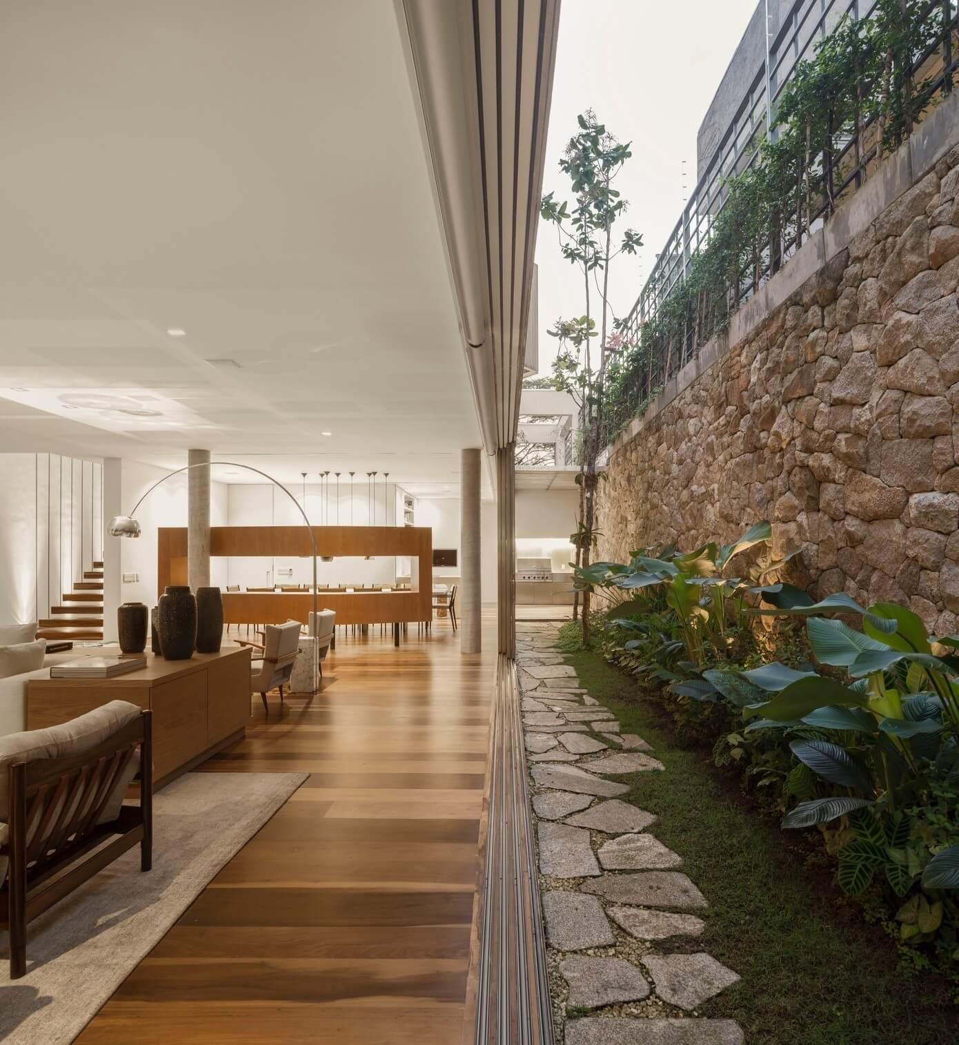 Casa C C Brescia Casa Design