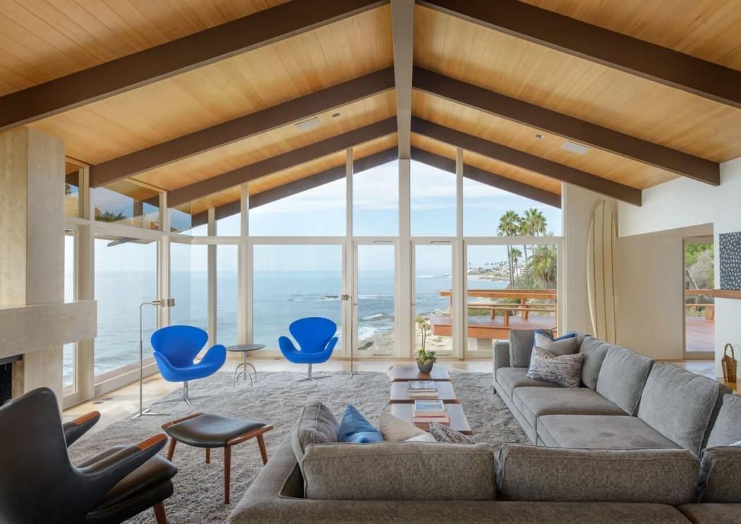 modern beach house by eddie lee blogs de architecture bedroom design blog modern contemporary dream home sale