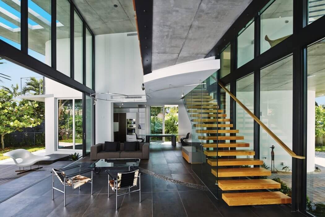 Dilido House by Gabriela Caicedo – Liebert