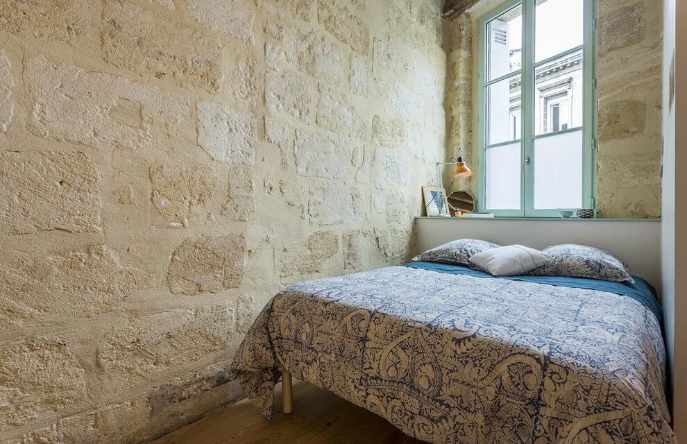 007 maison als oyat architectes homeadore. Black Bedroom Furniture Sets. Home Design Ideas
