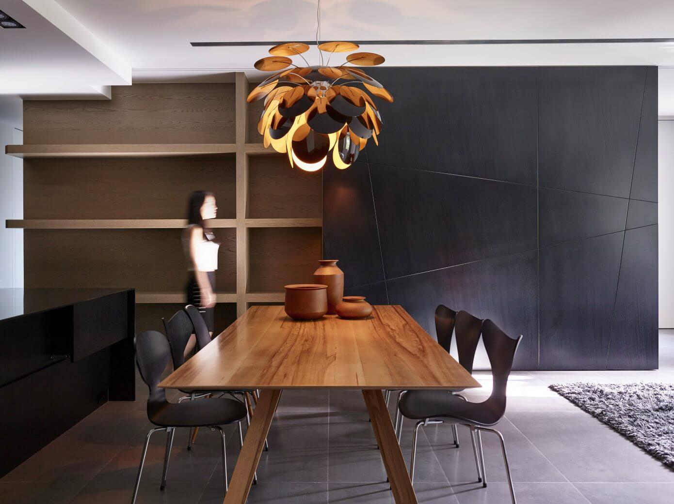 Sojourn by Ganna Design
