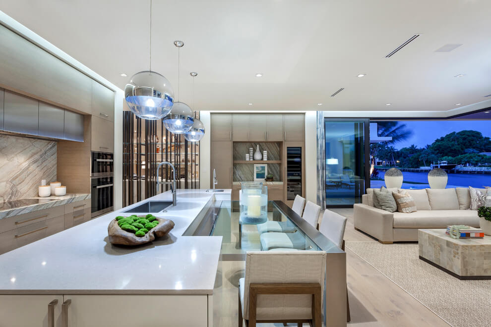 004-home-boca-raton-brenner-architecture-group « HomeAdore