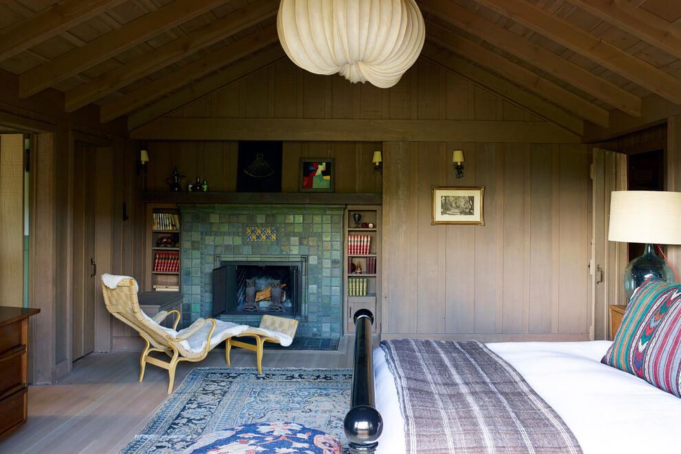 Ojai Residence by Megan Georgopoulos