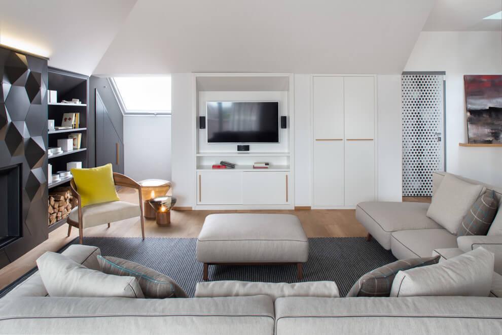 010 apartment milano andrea castrignano homeadore