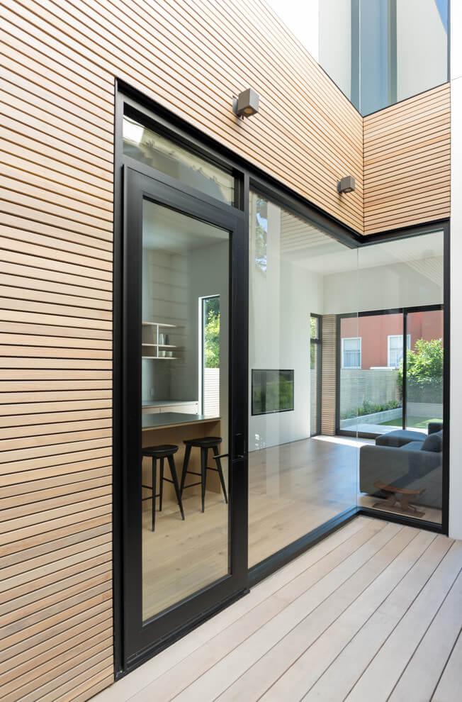 015 pine st home sarah wilmer studio homeadore for Shea homes design studio arizona