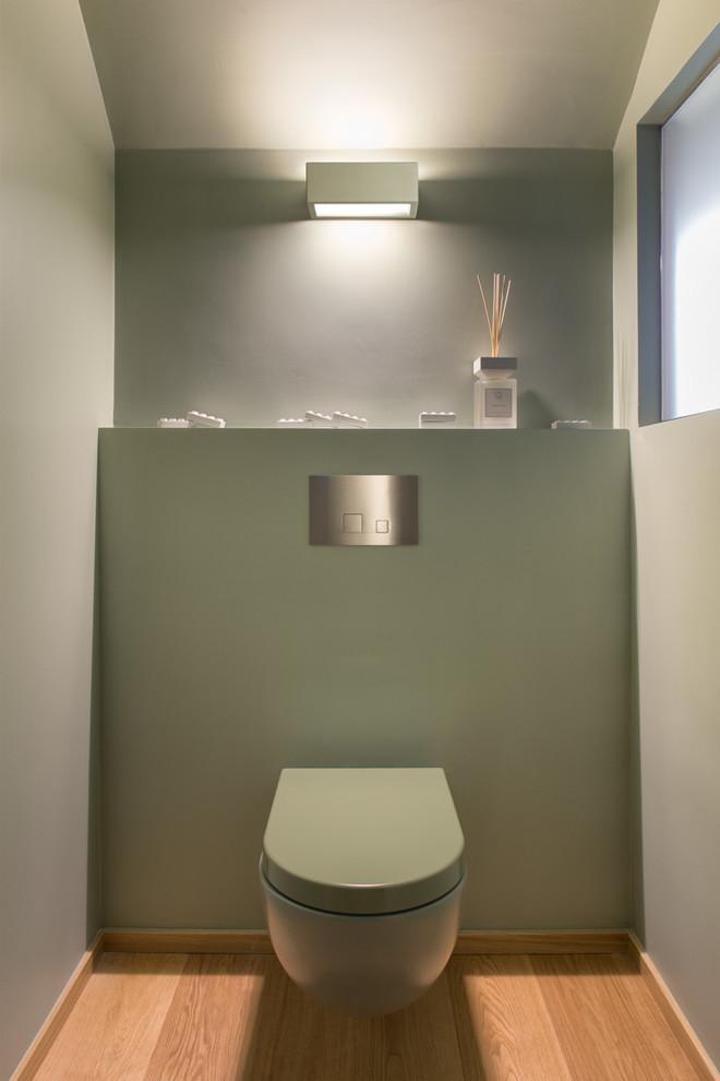 017 apartment milano andrea castrignano homeadore - Andrea castrignano bagno ...