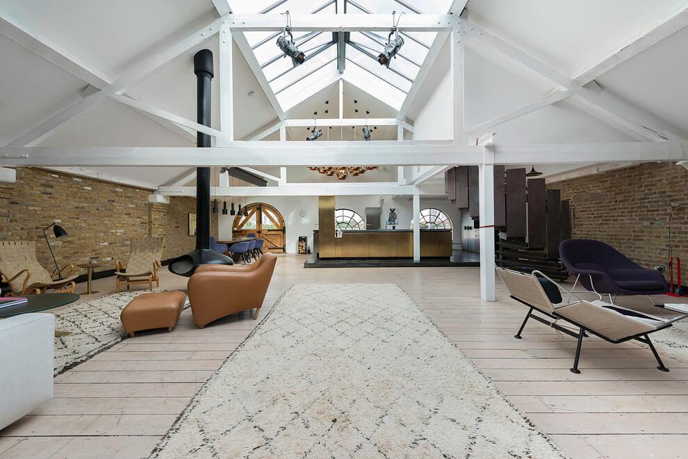002-loft-apartment-london « HomeAdore
