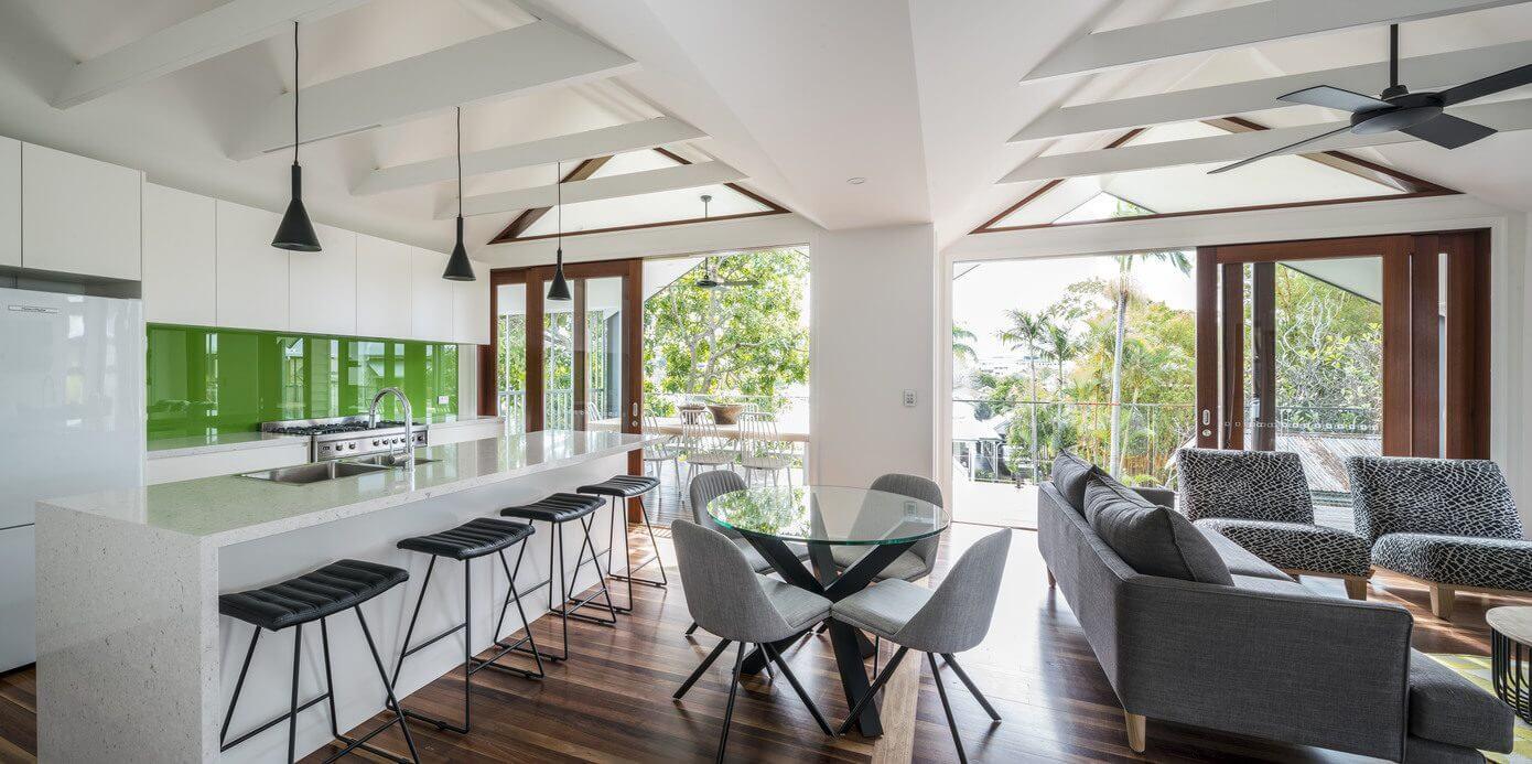 009 project studio 15b homeadore for Shea homes design studio arizona