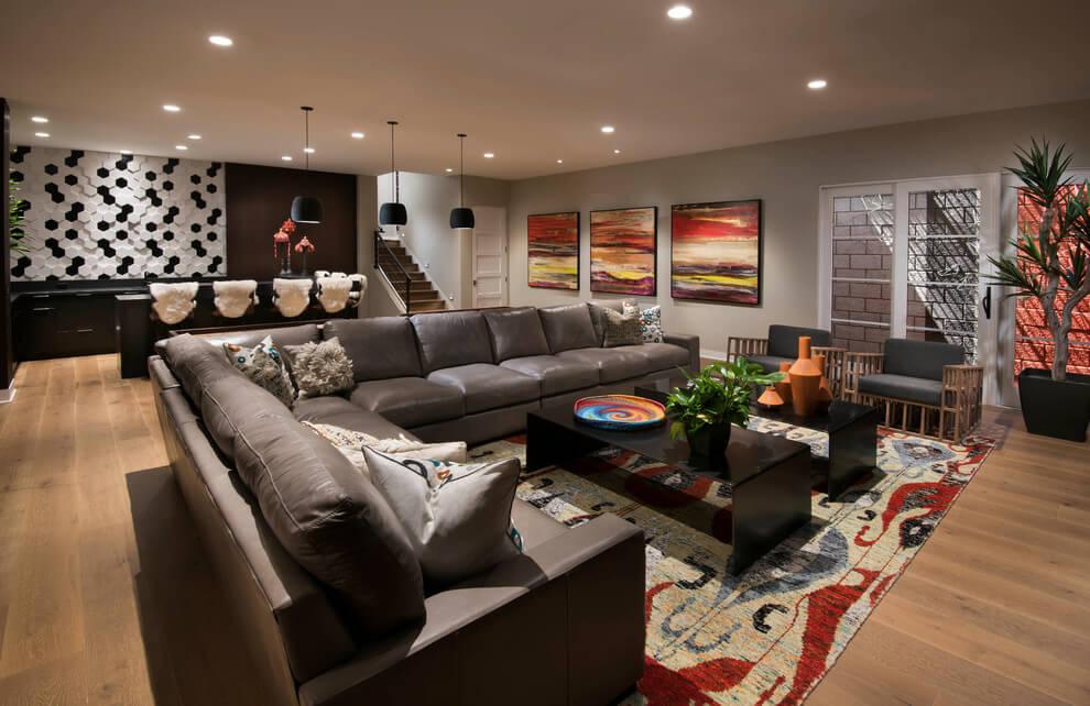 006 Summit Home Cullum Homes Design Homeadore