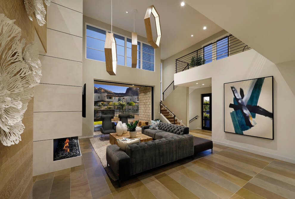 014 Summit Home Cullum Homes Design Homeadore