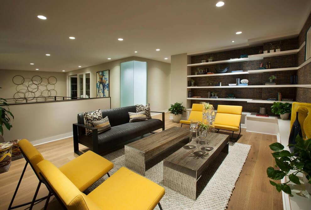 019 summit home cullum homes design homeadore for Shea homes design studio arizona